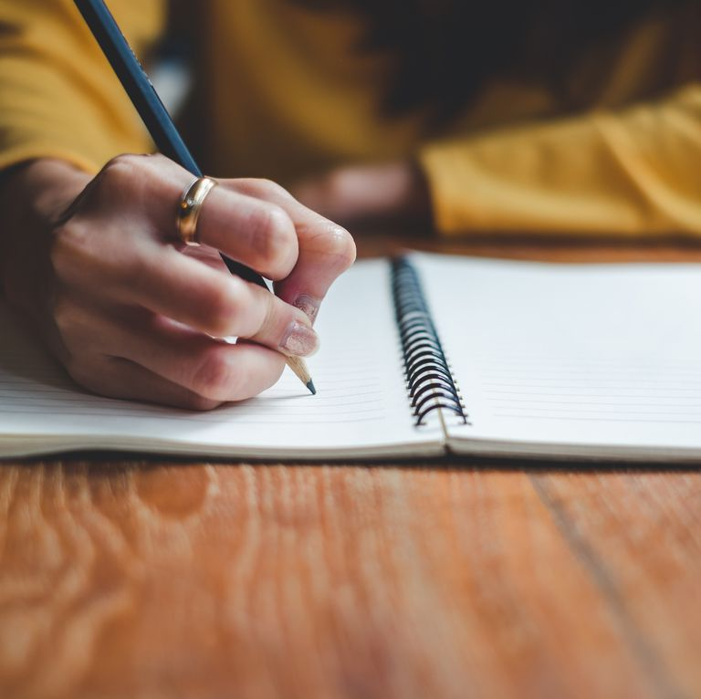 close-up-woman-hand-writing-on-notebook-royalty-free-image-1035462384-1549996735-2019-03-28-08-59.jpg