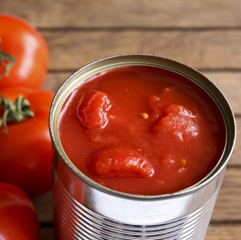 open-tin-of-chopped-tomatoes-royalty-free-image-512457762-1558461607-2019-08-15-11-15.jpg