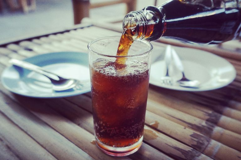 pouring-cola-royalty-free-image-743735729-1536090040-2018-09-24-12-59.jpg