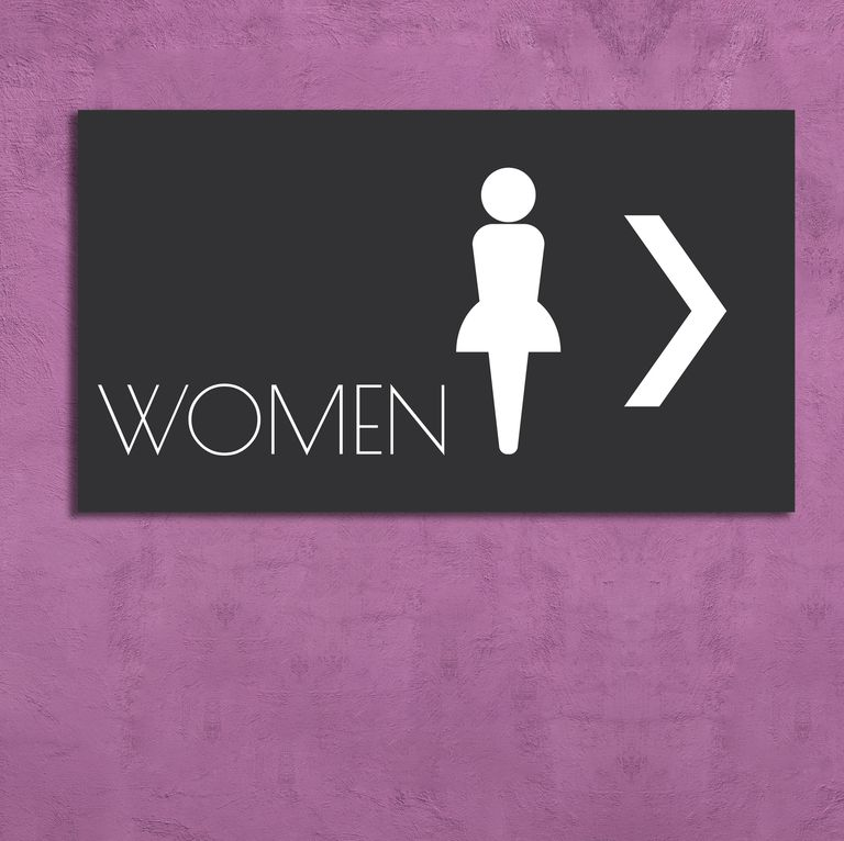 restroom-sign-on-pink-wall-royalty-free-image-494471364-1549996579-2019-03-28-08-59.jpg