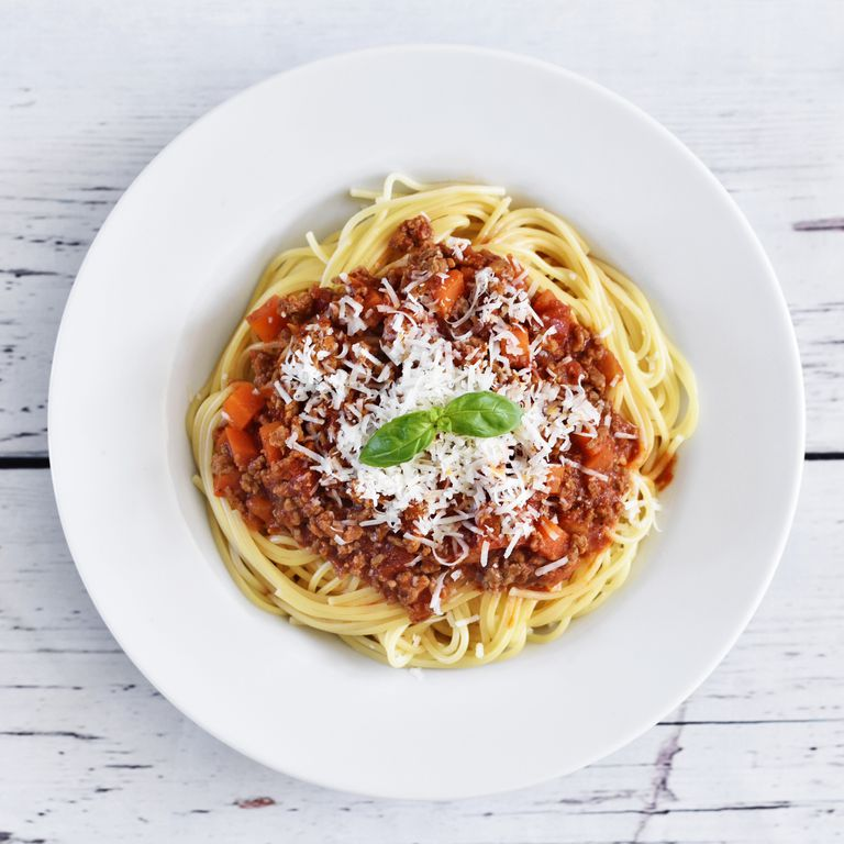 spaghetti-bolognese-on-a-white-plate-royalty-free-image-652225084-1558468049-2019-08-15-11-15.jpg