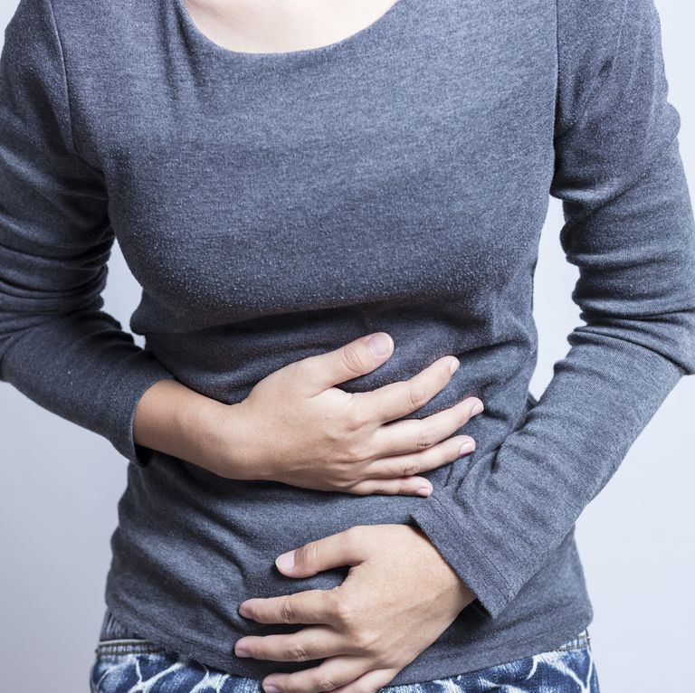 woman-stomach-ache-royalty-free-image-499856046-1549994291-2019-03-28-08-59.jpg