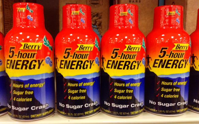 wpid-5-hour-ENERGY-drink-2015-12-21-11-03.jpg