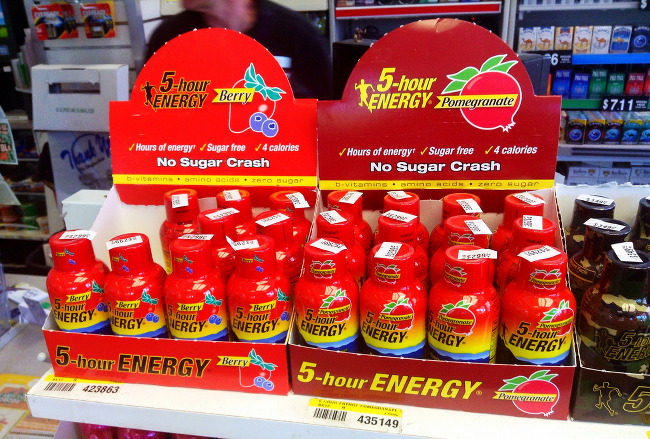 wpid-5-hour-ENERGY-drink-no-sugar-2015-12-21-11-03.jpg
