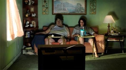 wpid-fatman-tv-watching-2012-07-19-17-14.jpg